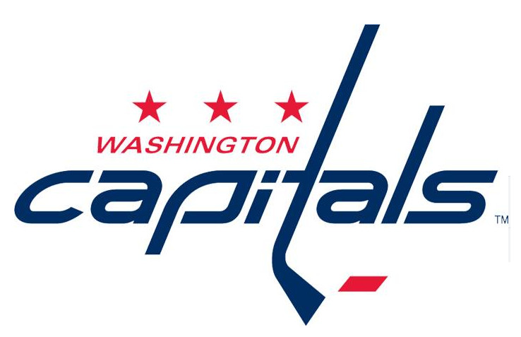 Washington Captials Team logo